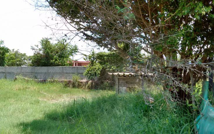 Foto de terreno comercial en venta en, santa elena, pánuco, veracruz, 2034242 no 08