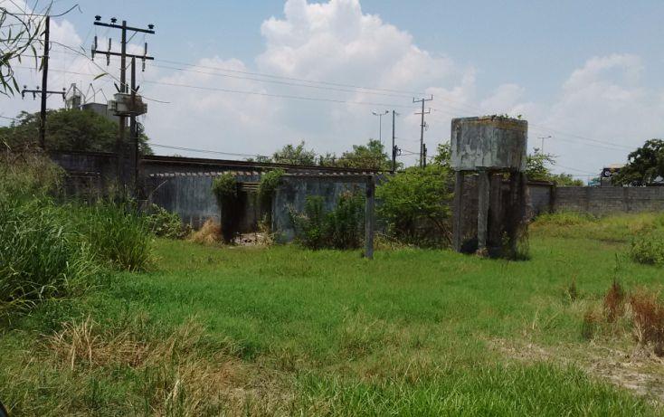 Foto de terreno comercial en venta en, santa elena, pánuco, veracruz, 2034242 no 09