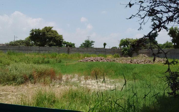 Foto de terreno comercial en venta en, santa elena, pánuco, veracruz, 2034242 no 10