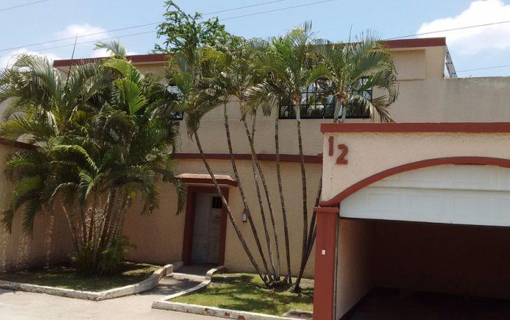 Foto de terreno comercial en venta en, santa elena, pánuco, veracruz, 2034242 no 11