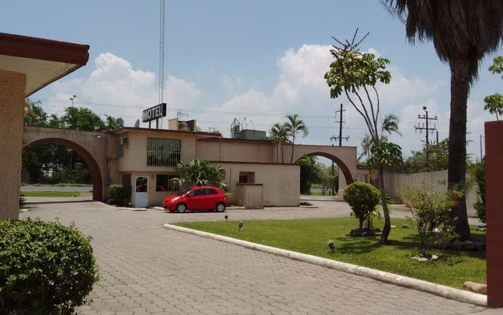 Foto de terreno comercial en venta en, santa elena, pánuco, veracruz, 2034242 no 12