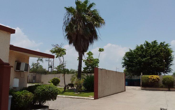 Foto de terreno comercial en venta en, santa elena, pánuco, veracruz, 2034242 no 13