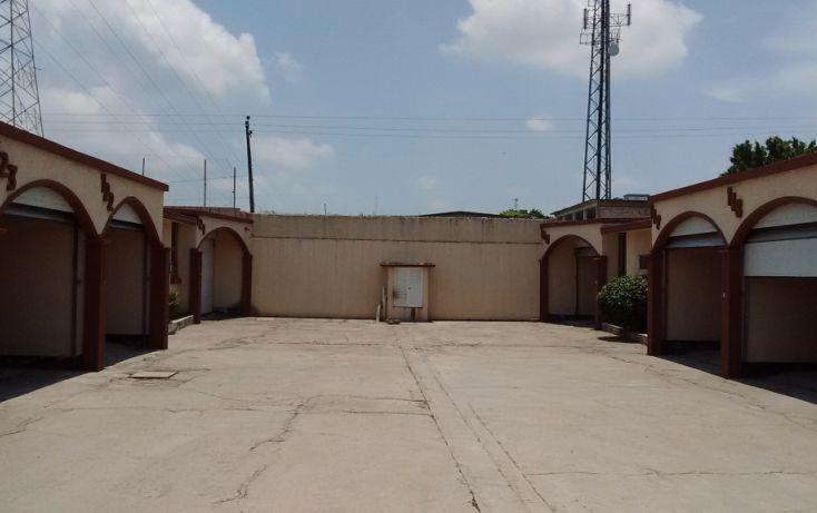 Foto de terreno comercial en venta en, santa elena, pánuco, veracruz, 2034242 no 14