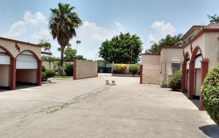 Foto de terreno comercial en venta en, santa elena, pánuco, veracruz, 2034242 no 16