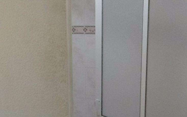 Foto de terreno comercial en venta en, santa elena, pánuco, veracruz, 2034242 no 20