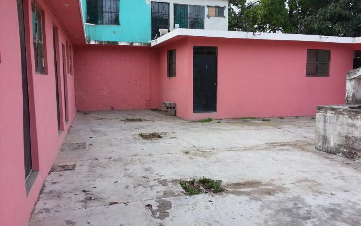 Foto de casa en venta en  , santa elena, p?nuco, veracruz de ignacio de la llave, 1071315 No. 03