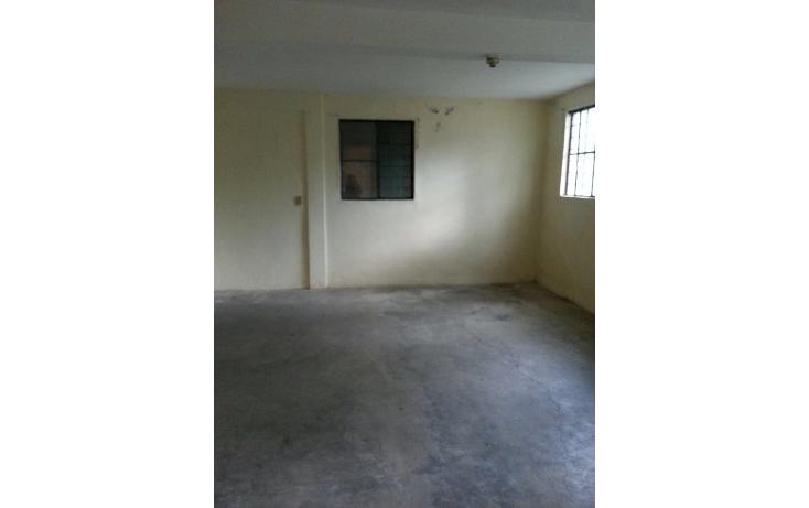 Foto de casa en venta en  , santa elena, p?nuco, veracruz de ignacio de la llave, 1071315 No. 04