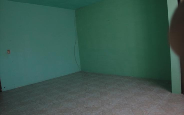 Foto de casa en venta en  , santa elena, pánuco, veracruz de ignacio de la llave, 1126693 No. 03