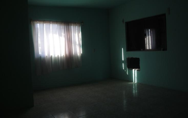 Foto de casa en venta en  , santa elena, pánuco, veracruz de ignacio de la llave, 1126693 No. 04