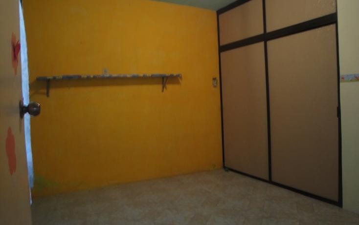 Foto de casa en venta en  , santa elena, pánuco, veracruz de ignacio de la llave, 1126693 No. 05