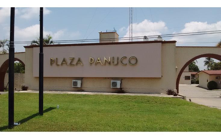 Foto de terreno comercial en venta en  , santa elena, pánuco, veracruz de ignacio de la llave, 2034242 No. 03