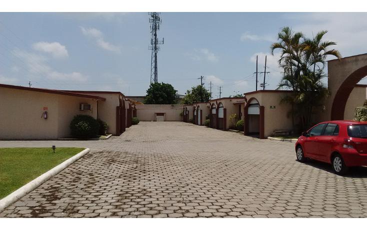 Foto de terreno comercial en venta en  , santa elena, pánuco, veracruz de ignacio de la llave, 2034242 No. 06