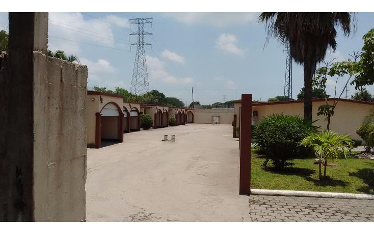 Foto de terreno comercial en venta en  , santa elena, pánuco, veracruz de ignacio de la llave, 2034242 No. 07