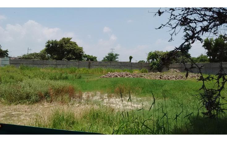 Foto de terreno comercial en venta en  , santa elena, pánuco, veracruz de ignacio de la llave, 2034242 No. 10