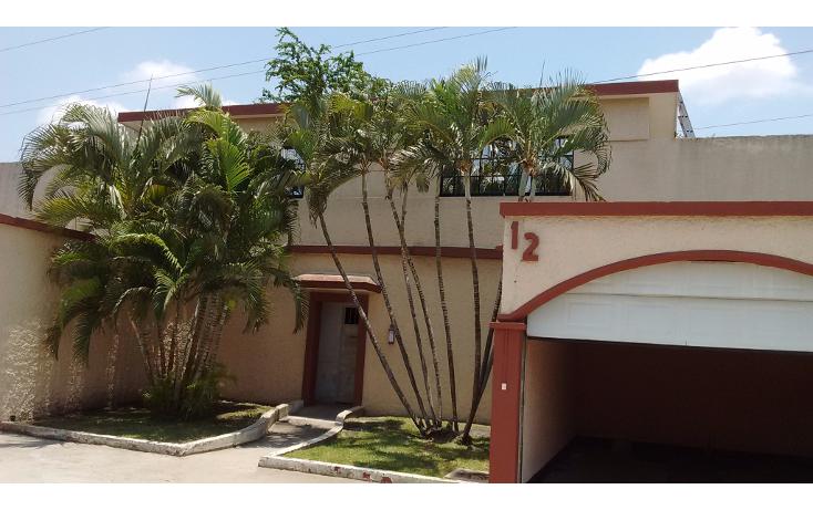 Foto de terreno comercial en venta en  , santa elena, pánuco, veracruz de ignacio de la llave, 2034242 No. 11