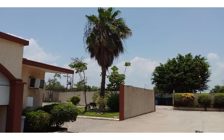Foto de terreno comercial en venta en  , santa elena, pánuco, veracruz de ignacio de la llave, 2034242 No. 13