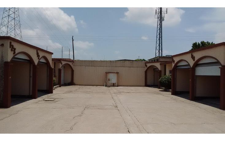 Foto de terreno comercial en venta en  , santa elena, pánuco, veracruz de ignacio de la llave, 2034242 No. 14