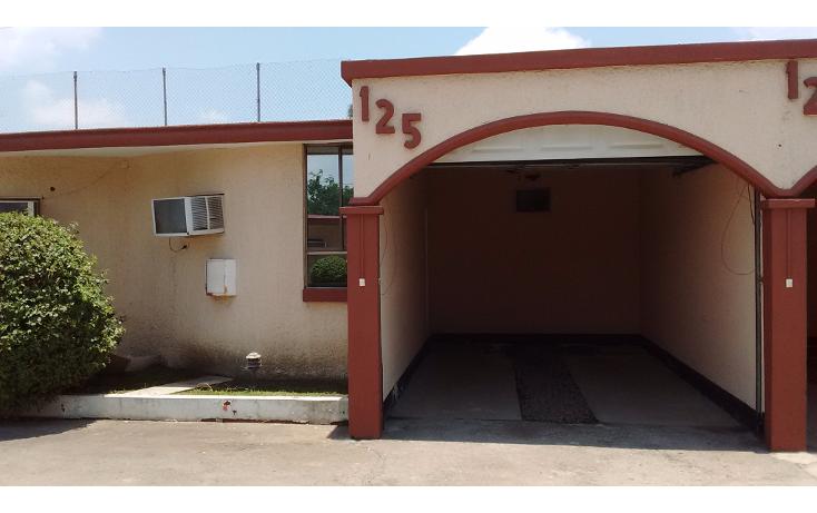 Foto de terreno comercial en venta en  , santa elena, pánuco, veracruz de ignacio de la llave, 2034242 No. 15