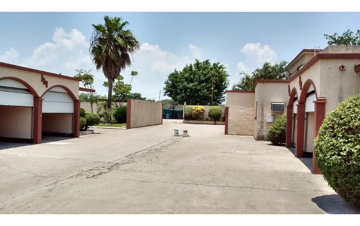 Foto de terreno comercial en venta en  , santa elena, pánuco, veracruz de ignacio de la llave, 2034242 No. 16