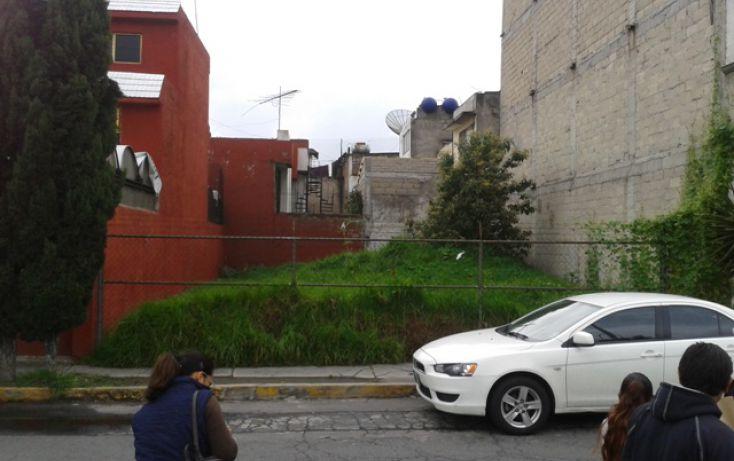 Foto de terreno comercial en renta en, santa elena, san mateo atenco, estado de méxico, 1125015 no 03