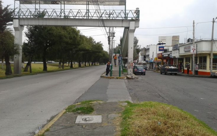 Foto de terreno comercial en renta en, santa elena, san mateo atenco, estado de méxico, 1125015 no 04