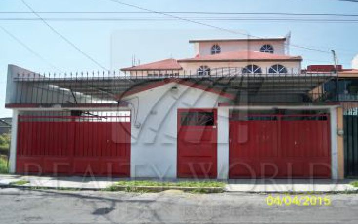 Foto de casa en venta en, santa elena, san mateo atenco, estado de méxico, 1770530 no 01