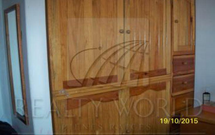 Foto de casa en venta en, santa elena, san mateo atenco, estado de méxico, 1770530 no 04