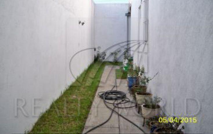 Foto de casa en venta en, santa elena, san mateo atenco, estado de méxico, 1770530 no 05
