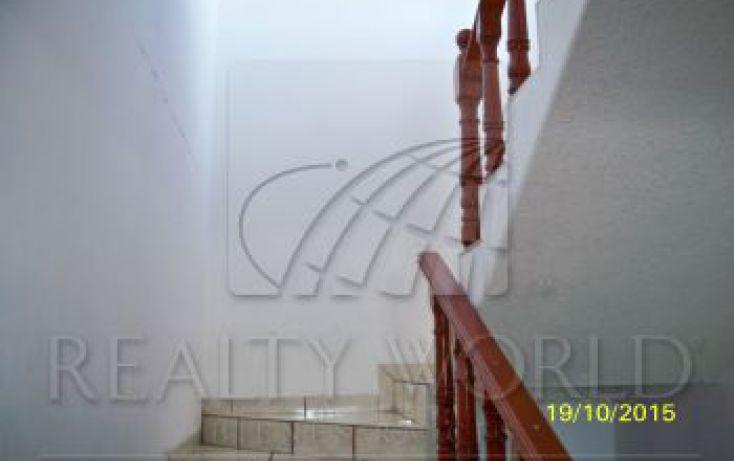 Foto de casa en venta en, santa elena, san mateo atenco, estado de méxico, 1770530 no 06
