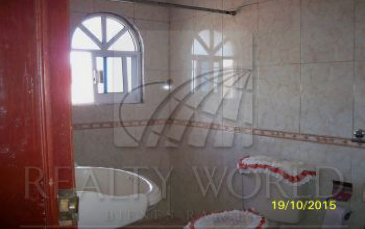 Foto de casa en venta en, santa elena, san mateo atenco, estado de méxico, 1770530 no 07