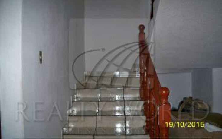 Foto de casa en venta en, santa elena, san mateo atenco, estado de méxico, 1770530 no 16