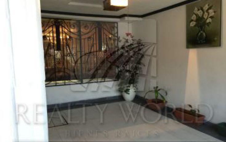 Foto de casa en venta en, santa elena, san mateo atenco, estado de méxico, 1782848 no 03