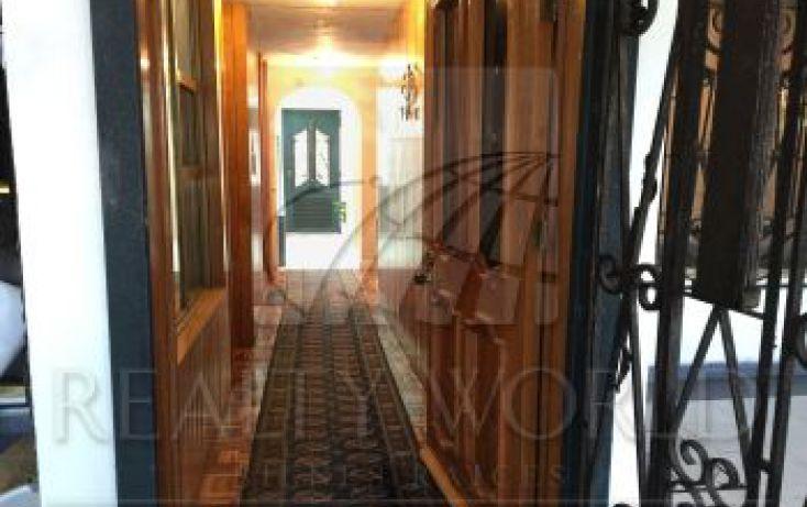 Foto de casa en venta en, santa elena, san mateo atenco, estado de méxico, 1782848 no 06