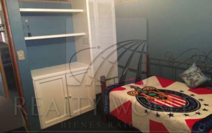 Foto de casa en venta en, santa elena, san mateo atenco, estado de méxico, 1782848 no 10