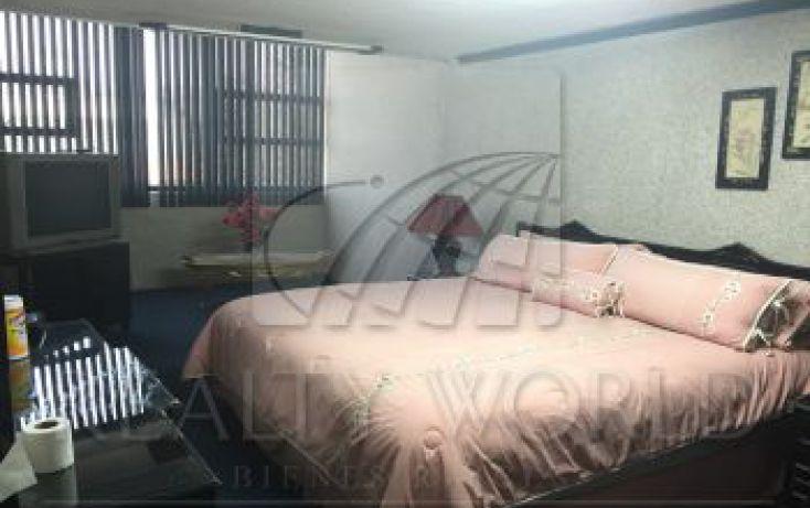 Foto de casa en venta en, santa elena, san mateo atenco, estado de méxico, 1782848 no 11