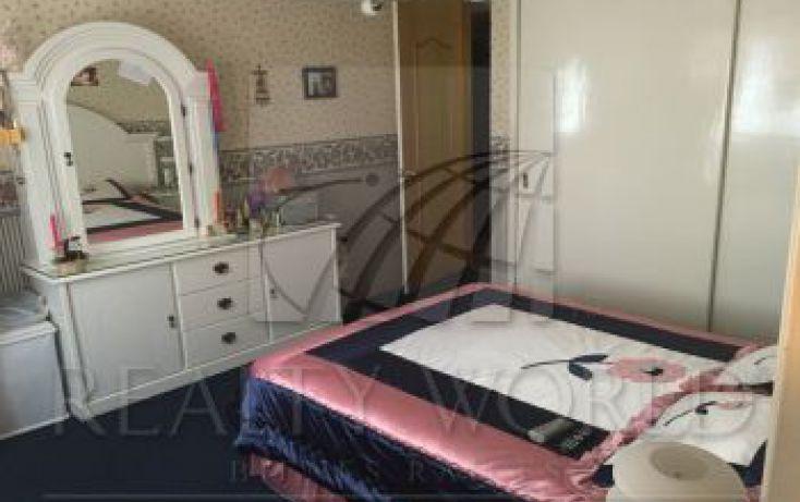 Foto de casa en venta en, santa elena, san mateo atenco, estado de méxico, 1782848 no 13