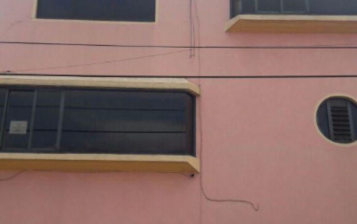 Foto de casa en renta en, santa elena, san mateo atenco, estado de méxico, 1975326 no 01