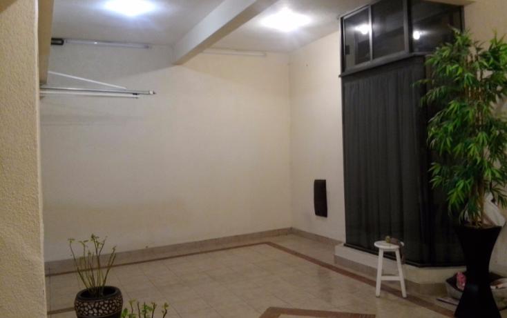 Foto de casa en venta en  , santa elena, san mateo atenco, méxico, 1067221 No. 02