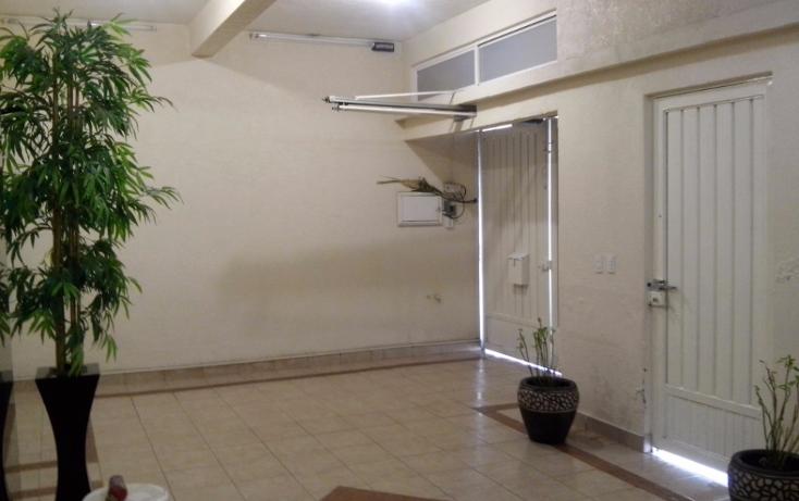 Foto de casa en venta en  , santa elena, san mateo atenco, méxico, 1067221 No. 03
