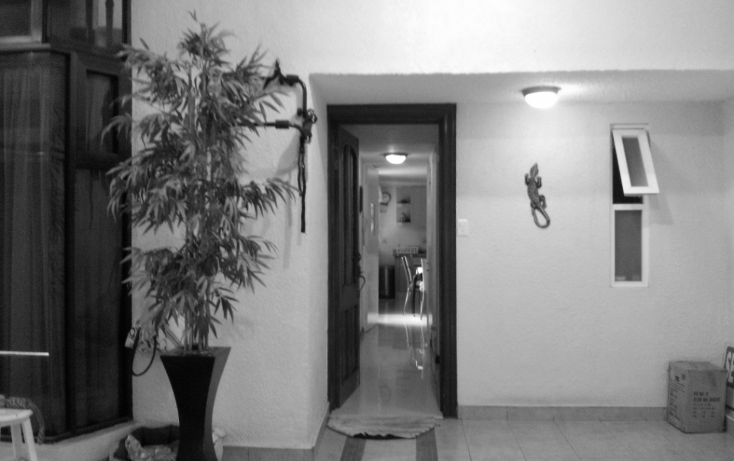 Foto de casa en venta en  , santa elena, san mateo atenco, méxico, 1067221 No. 04
