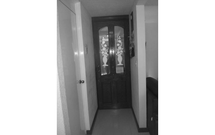 Foto de casa en venta en  , santa elena, san mateo atenco, méxico, 1067221 No. 05