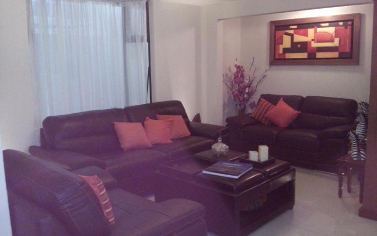 Foto de casa en venta en  , santa elena, san mateo atenco, méxico, 1067221 No. 06