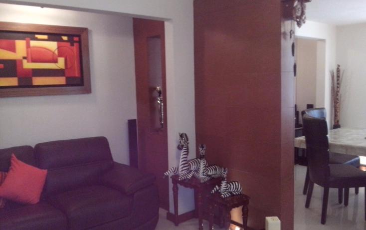 Foto de casa en venta en  , santa elena, san mateo atenco, méxico, 1067221 No. 07