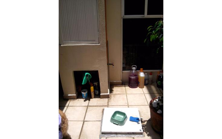 Foto de casa en venta en  , santa elena, san mateo atenco, méxico, 1067221 No. 10