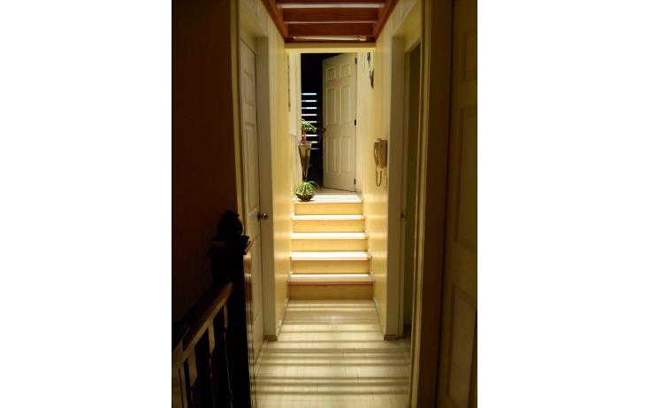 Foto de casa en venta en  , santa elena, san mateo atenco, méxico, 1067221 No. 13