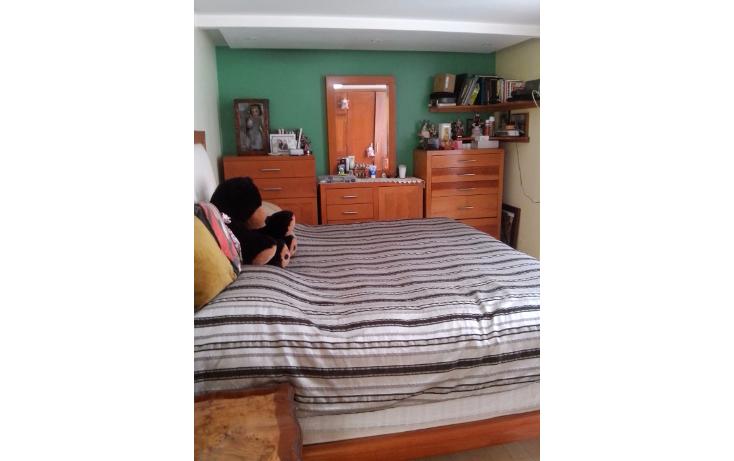 Foto de casa en venta en  , santa elena, san mateo atenco, méxico, 1067221 No. 14