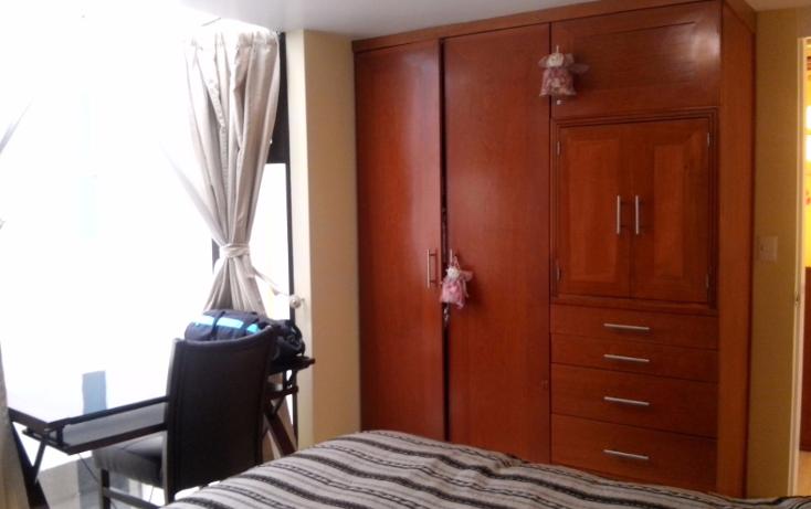 Foto de casa en venta en  , santa elena, san mateo atenco, méxico, 1067221 No. 15
