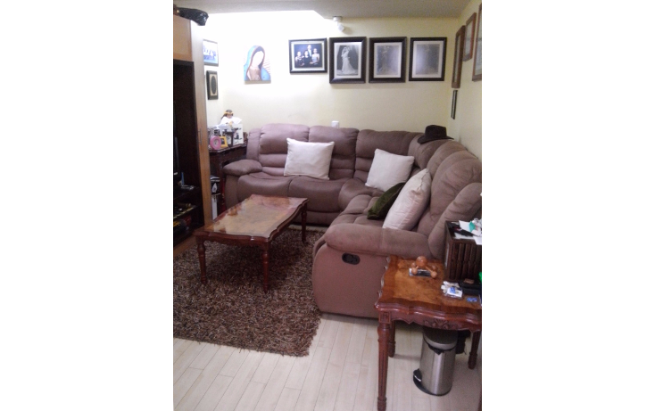 Foto de casa en venta en  , santa elena, san mateo atenco, méxico, 1067221 No. 16