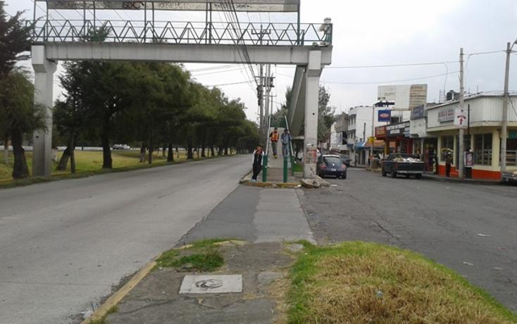 Foto de terreno comercial en renta en  , santa elena, san mateo atenco, méxico, 1125015 No. 04