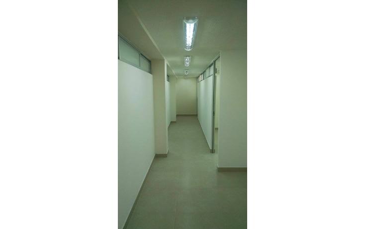 Foto de edificio en renta en  , santa elena, san mateo atenco, m?xico, 1420289 No. 06